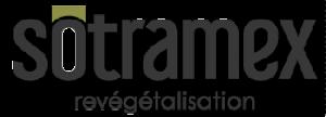 Sotramex